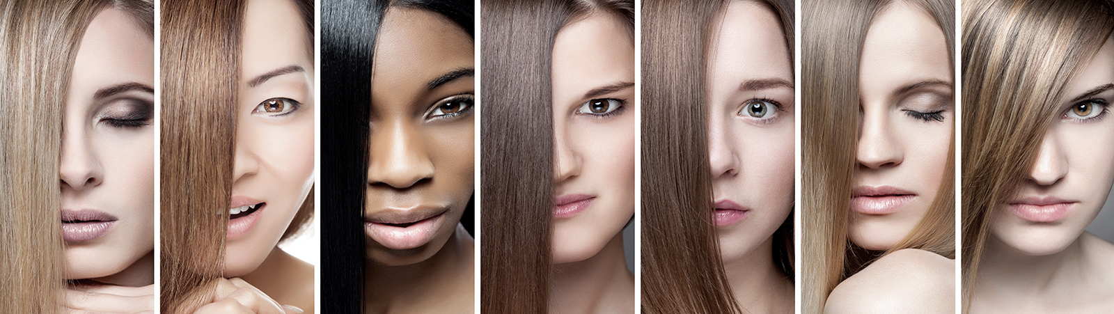 our destin hair salon services for all hair types styles colors and ethnicities