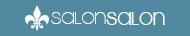 Salon Salon AMP Logo